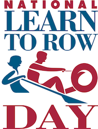 National_Learn_To_Row_Day